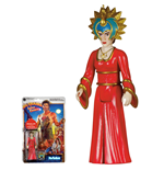 Action figure Grosso guaio a Chinatown 139339