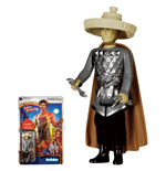 Action figure Grosso guaio a Chinatown 139341