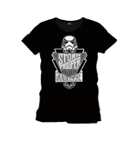 T-shirt Star Wars Galctic Empire