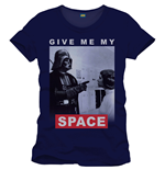 T-shirt e Magliette Star Wars 139361