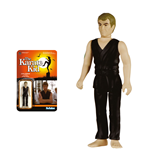 Action figure Karate Kid 139409