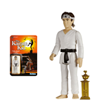 Action figure Karate Kid 139414