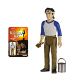 Action figure Karate Kid 139415