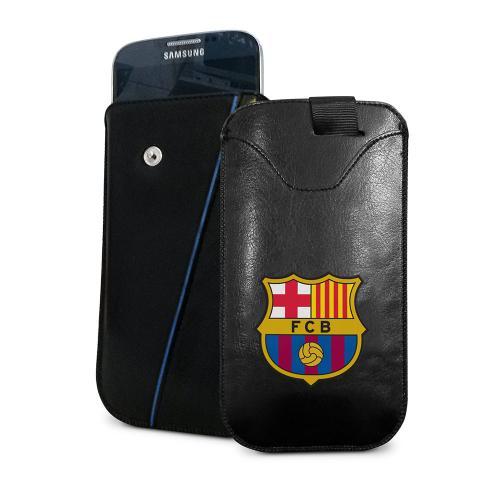 comprare on line 49696 ad050 Custodia per cellulari Barcellona