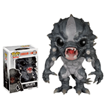 Action figure Evolve 139584