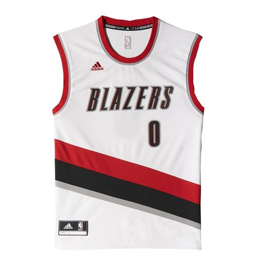 Blazers Roster 2015: Img
