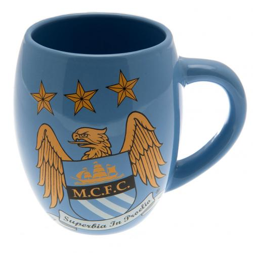 Tazza Manchester City 139697
