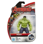 Avengers - Action Figures 10 cm