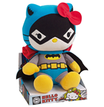 Peluche Hello Kitty 139871