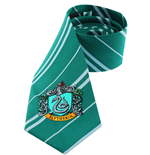Cravatta Harry Potter 139874