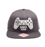 Cappellino PlayStation 139881