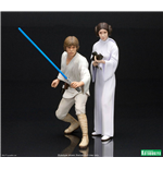 Action figure Star Wars 139884