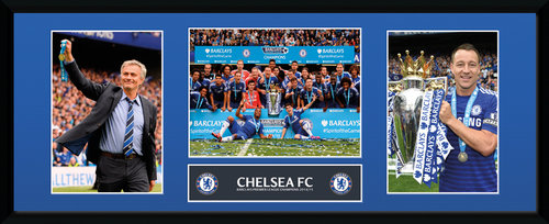 Stampa Chelsea 139906