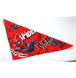 Bandana Spiderman