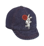Cappellino Looney Tune