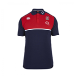 Polo Inghilterra rugby 2015-2016