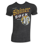 T-shirt Shiner Bock