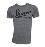 T-shirt Shiner Beers