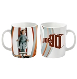 Tazza Joe 90 140394