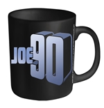 Tazza Joe 90 140395