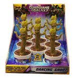 Action figure Guardians of the Galaxy 140428