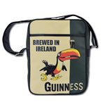 Borsello Tucano Guinness