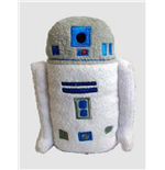 Star Wars - Comic Beanies 18 Cm - R2-D2