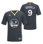 Canotta adidas Andre Iguodala Golden State Warriors Swingman
