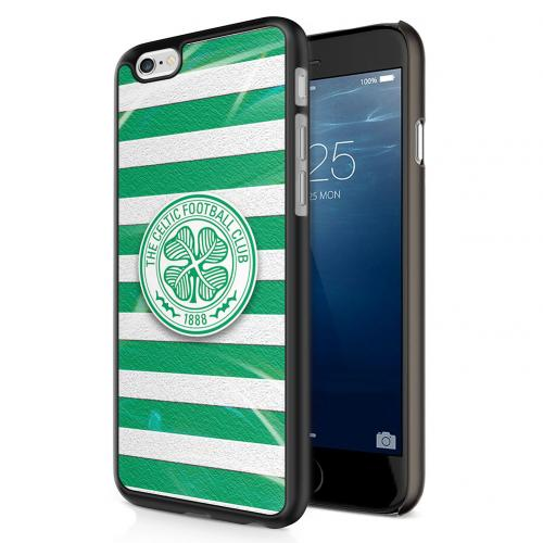 Cover iPhone 6 Celtic Football Club