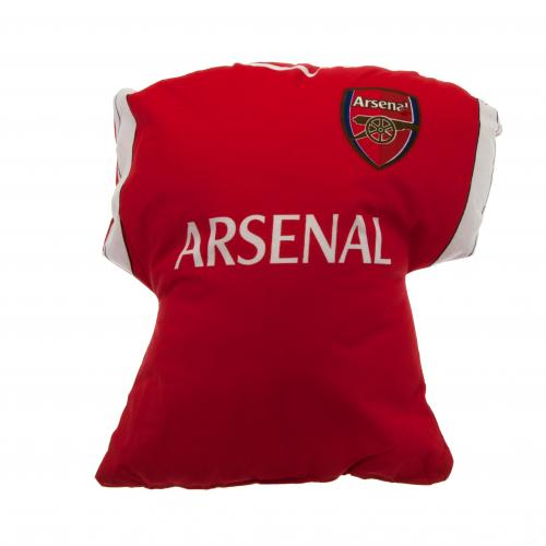 Cuscino Arsenal 140611