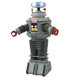 Action figure Lost in Space 140658