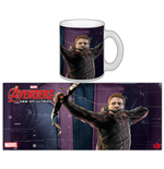 Tazza The Avengers 140690