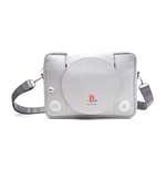 Borsa Tracolla Messenger PlayStation 140716