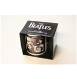 Beatles (The) - Let It Be (Tazza)