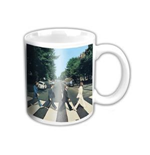 Beatles (The) - Abbey Road (Tazza Mini)