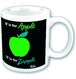 Beatles (The) - A Is For Apple Z Is For Zapple (Tazza)