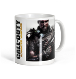 Call Of Duty Advanced Warfare - Front And Back (Tazza)