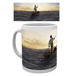 Pink Floyd - The Endless River (Tazza)
