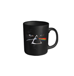 Pink Floyd - Dark Side Of The Moon, The - Face (Tazza)