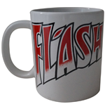 Queen - Flash (Tazza)
