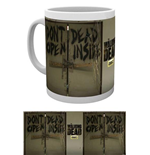 Walking Dead (The) - Dead Inside (Tazza)