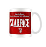 Scarface - Splatter (Tazza)