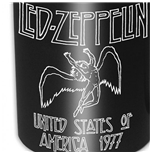 Led Zeppelin - 77 Usa Tour (Tazza Mini)