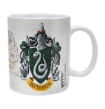 Harry Potter - Slytherin Crest (Tazza)