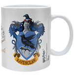 Harry Potter - Ravenclaw Crest (Tazza)