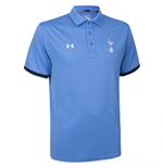 Polo Tottenham 2015-2016 Travel