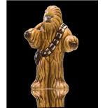 Star Wars - Figurina In Ceramica Chewbacca