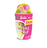 Mega Bloks - Barbie - Tubo Accessorio Da Costruire