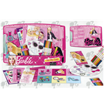 Barbie - Set Clip Desk