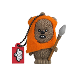 Star Wars - Wicket Chiavetta USB 8GB